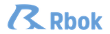 Rbok.se Logotyp